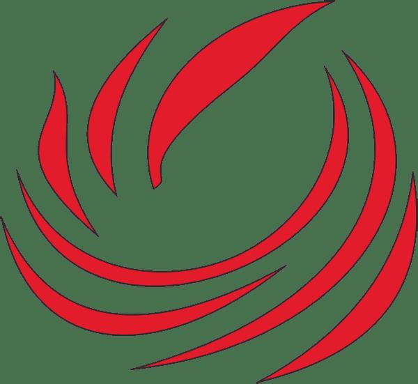 Логотип ЮКСОР